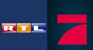 RTL & ProSieben: Programmänderungen angekündigt!