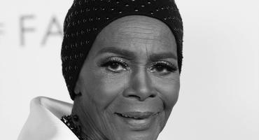 """""""How to get away with Murder""""-Star Cicely Tyson ist tot"""