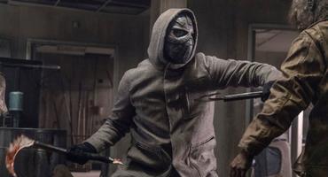 """Okea Eme-Akwari: """"Cobra Kai""""-Star hofft auf Comeback bei """"The Walking Dead"""""""
