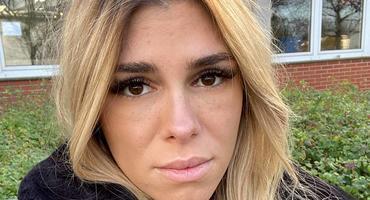 Ex-BTN-Star Nathalie Bleicher-Woth: Fans machen sich Sorgen
