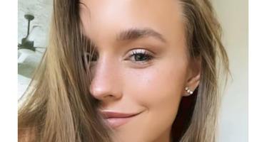 Laura Müller: Verdächtiges Bauchfoto | Schwanger vom Wendler?
