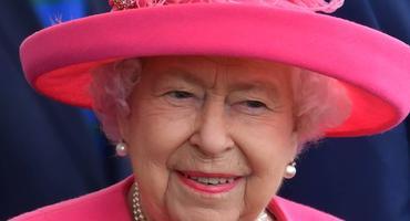 Queen Elizabeth Royals