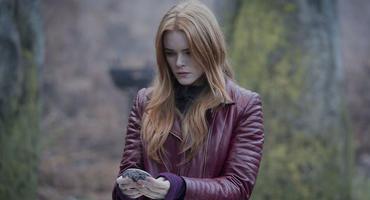 """""""Fate: The Winx Saga""""-Staffel 2 bestätigt: Veränderungen angekündigt"""