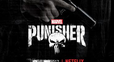 Disney+ | The Punisher - Marvel erhält Rechte von Netflix zurück