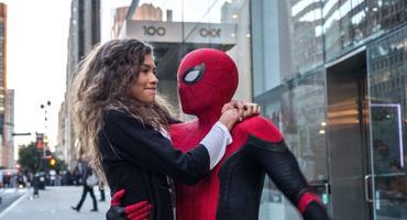 """""""Spider-Man 3"""": Titel enthüllt oder Spoiler?"""