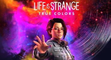 Life is Strange 3: Neuer Teil der Kult-Spiele angekündigt