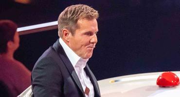 DSDS: Wird dieser Ex-Juror Dieter Bohlens Nachfolger?