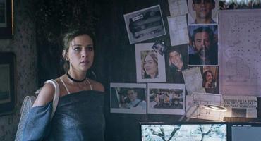 """""""Wer hat Sara ermordet""""–Staffel 2: Start, Inhalt und DarstellerInnen der Netflix-Serie"""