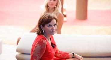 """Claudias House of Love"": Große Enttäuschung für Sat.1"