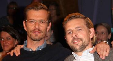 """""""Joko & Klaas live"""": Sieben-Stunden-Doku über Pflegenotstand"""