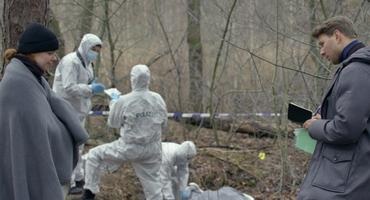 Mord bei GZSZ! Das ist die neue Krimi-Story