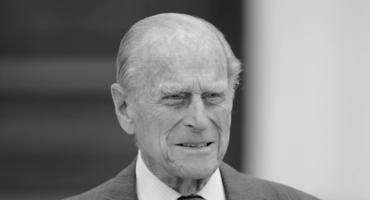 Tod von Prinz Philip: Diese Sender ändern ihr Programm