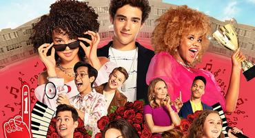 High School Musical Staffel 2: Wird es wieder Cameos geben?