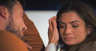 """""""Bachelor""""-Paar Niko Griesert & Michèle im """"Sommerhaus der Stars""""?"""