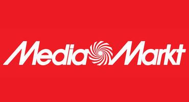 Media Markt Deals Schnäppchen