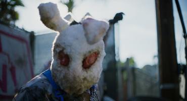The Forever Purge: Darum geht es im neuesten Teil der Horror-Reihe