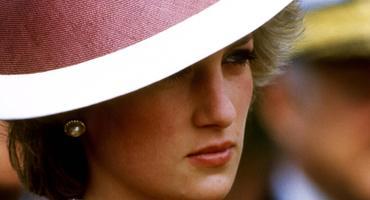 The Crown: Diana soll rausgestrichen werden!