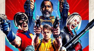 The Suicide Squad: Neues Bild zeigt die Anti-Helden der Fortsetzung