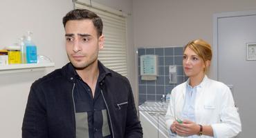 GZSZ-Vorschau: Hat Nihat tatsächlich seine Mutter gefunden?