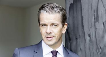 Markus Lanz: Deshalb möchte er auf Studiopublikum verzichten