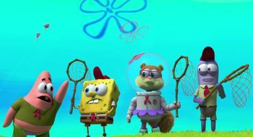 Kamp Koral: Startdatum des ersten SpongeBob-Spinoffs bekannt!