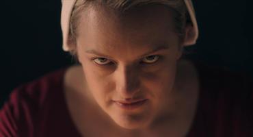 """""""Handmaid's Tale""""-Staffel 4: June ermordet Fred im Finale!"""