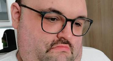 """Nach Trennung: Herbe Kritik für """"Schwiegertochter gesucht""""-Ingo"""