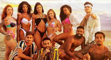 """""""Finger Weg"""": Staffel 3 von """"Too hot to handle"""" kommt aus Brazilien"""