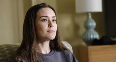 The Blacklist Staffel 8 Finale: So verlässt Megan Boone aus der Serie