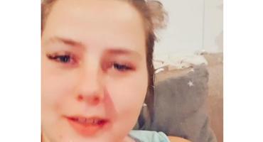 Sarafina Wollny veröffentlicht Video über Geburt
