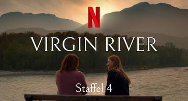 Virgin River | Staffel 4: Start, Trailer, Besetzung und Handlung