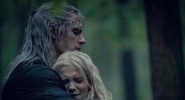 """""""The Witcher""""-Staffel 2: Start, Trailer, Inhalt, Darsteller der Netflix-Serie"""