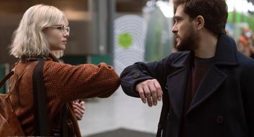"""""""Modern Love""""-Staffel 2: Start, Trailer, Inhalt, Darsteller der Amazon-Serie"""
