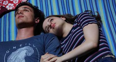 Kissing Booth 3: Sind Noah und Elle am Ende noch zusammen?