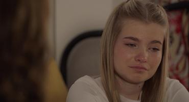 GZSZ-Vorschau: Erpressung! Johanna sieht keinen Ausweg