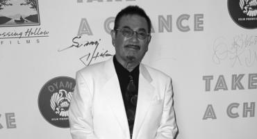 Sonny Chiba: Japanischer Tarantino-Liebling mit 82 Jahren verstorben