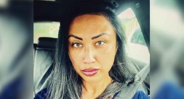 DSDS: Kandidatin Natalie enthüllt Entführungs-Story!