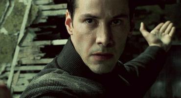Matrix 4: Titel und Trailer enthüllt!