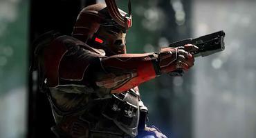 """Halo: Infinite"": Starttermin auf Gamescom 2021 enthüllt!"