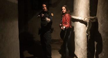 """Neuer Trailer zur """"Resident Evil""""-Reboot veröffentlicht!"""