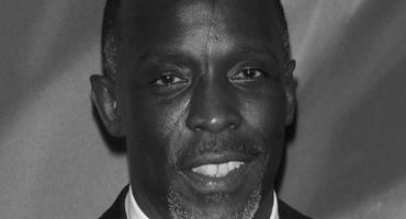 Mit nur 54 Jahren: Michael K. Williams ist gestorben