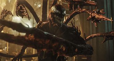 Venom 2: Kinostart vorverlegt! Doch es gibt ein Problem