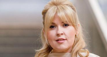 "Nach ""Die Wollnys"": RTLzwei bringt Kelly Family-Format raus!"