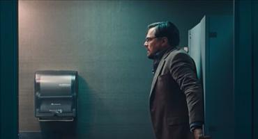 Don't Look Up: Erster Blick auf den Netflix-Film mit den meisten Superstars