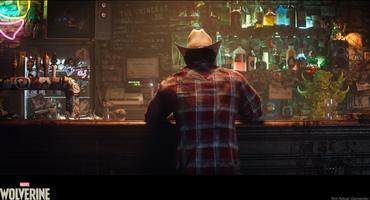 Wolverine: Überraschendes PS5-Spiel zum Mutanten angekündigt!