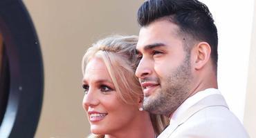 """""""Kann es nicht glauben"""": Britney Spears ist verlobt"""