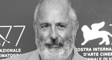 """Notting Hill""-Regisseur Roger Michell ist tot"