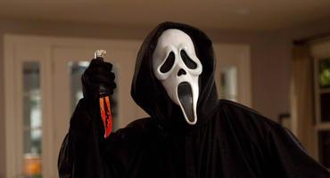 scream-erster-trailer-zum-neuen-film