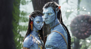 """""""Avatar - Aufbruch nach Pandora"""" spielte weltweit über 2,78 Milliarden US-Dollar ein und ist damit der bislang (finanziell) erfolgreichste Film aller Zeiten."""