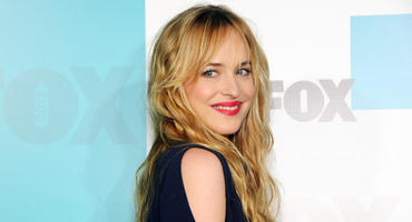 "Dakota Johnson wird in ""Black Mass"" mit Hollywood-Lieblingen wie Johnny Depp spielen"